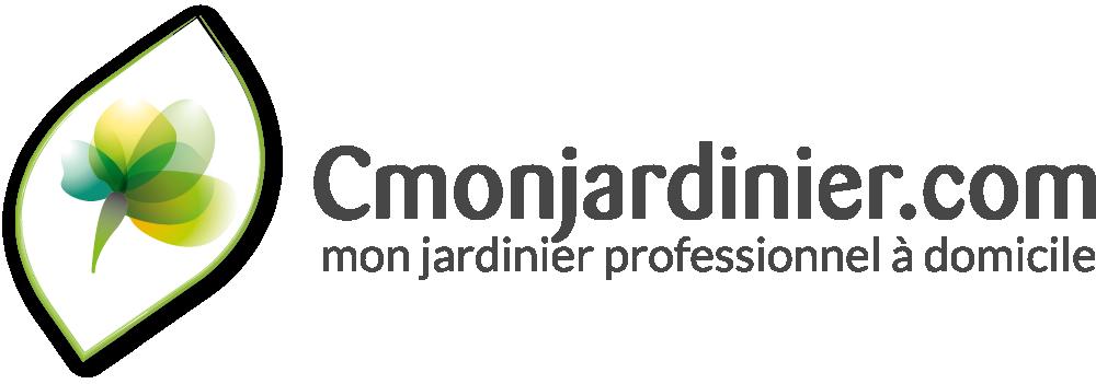 Logo Cmonjardinier.com