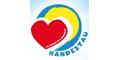 Handicap Estaque Autonomie_image