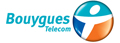 Rseau club Bouygues Telecom