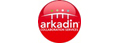 logo Arkadin SAS