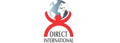 logo Direct International
