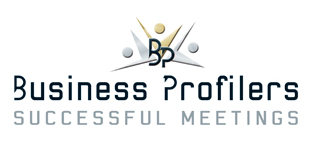 Business profilers les entreprises qui recrutent - Cabinet de recrutement hotellerie international ...