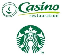 Casino restauration gambling stratagies