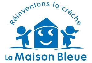 la maison bleue stage emploi les annonces la maison bleue sont sur iquesta