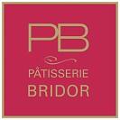 Bridor stage emploi les annonces bridor sont sur iquesta - Cabinet de recrutement agroalimentaire ...