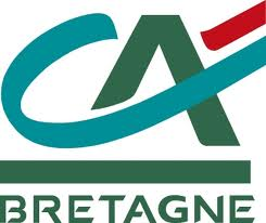 job dating credit agricole morbihan Credit agricole sa 1347 crédit agricole group reinventing ourselves every day, just for you as a mutual and cooperative group.