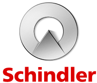 Schindler france stage emploi les annonces schindler for Velizy villacoublay code postal