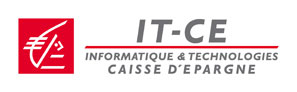 It-ce : emploi / stage