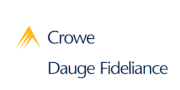 Crowe Dauge Fideliance