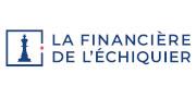 Logo La financiere de l echiquier