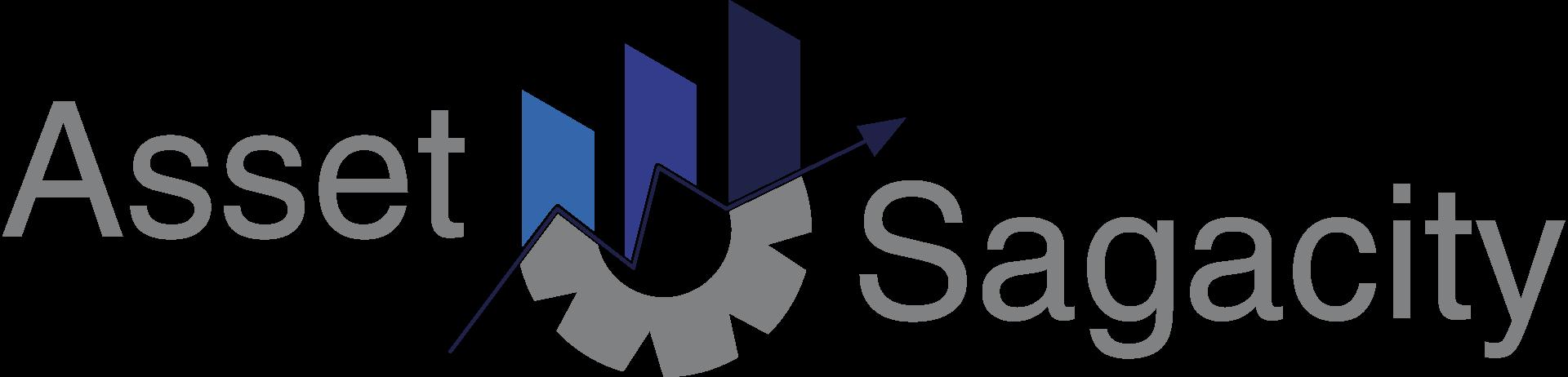 logo AssetSagacity