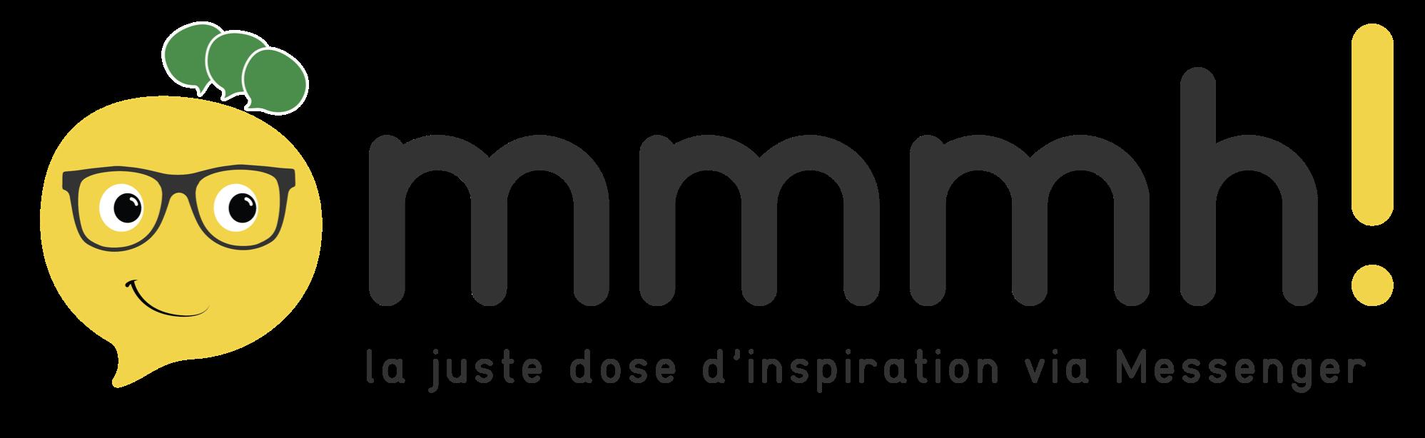 logotagline