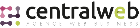 Centralweb