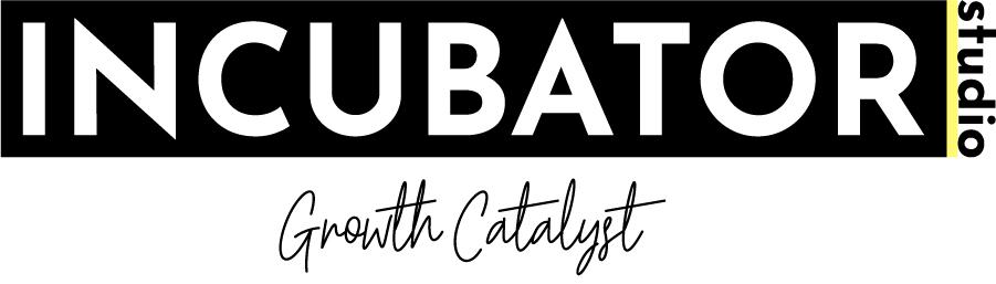 Logo Incubator Studio