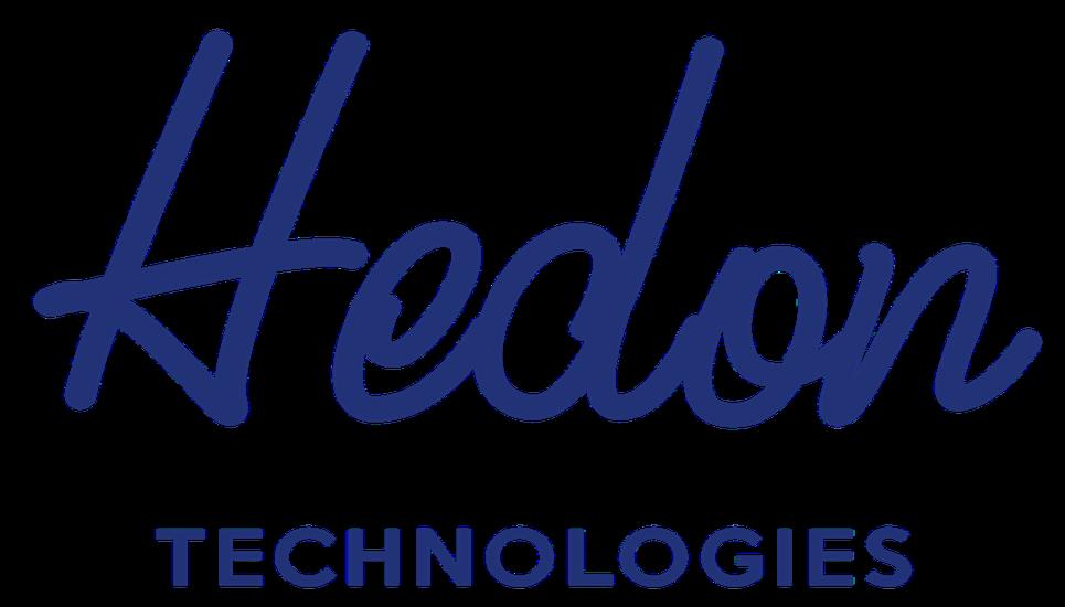 Hedon Technologies