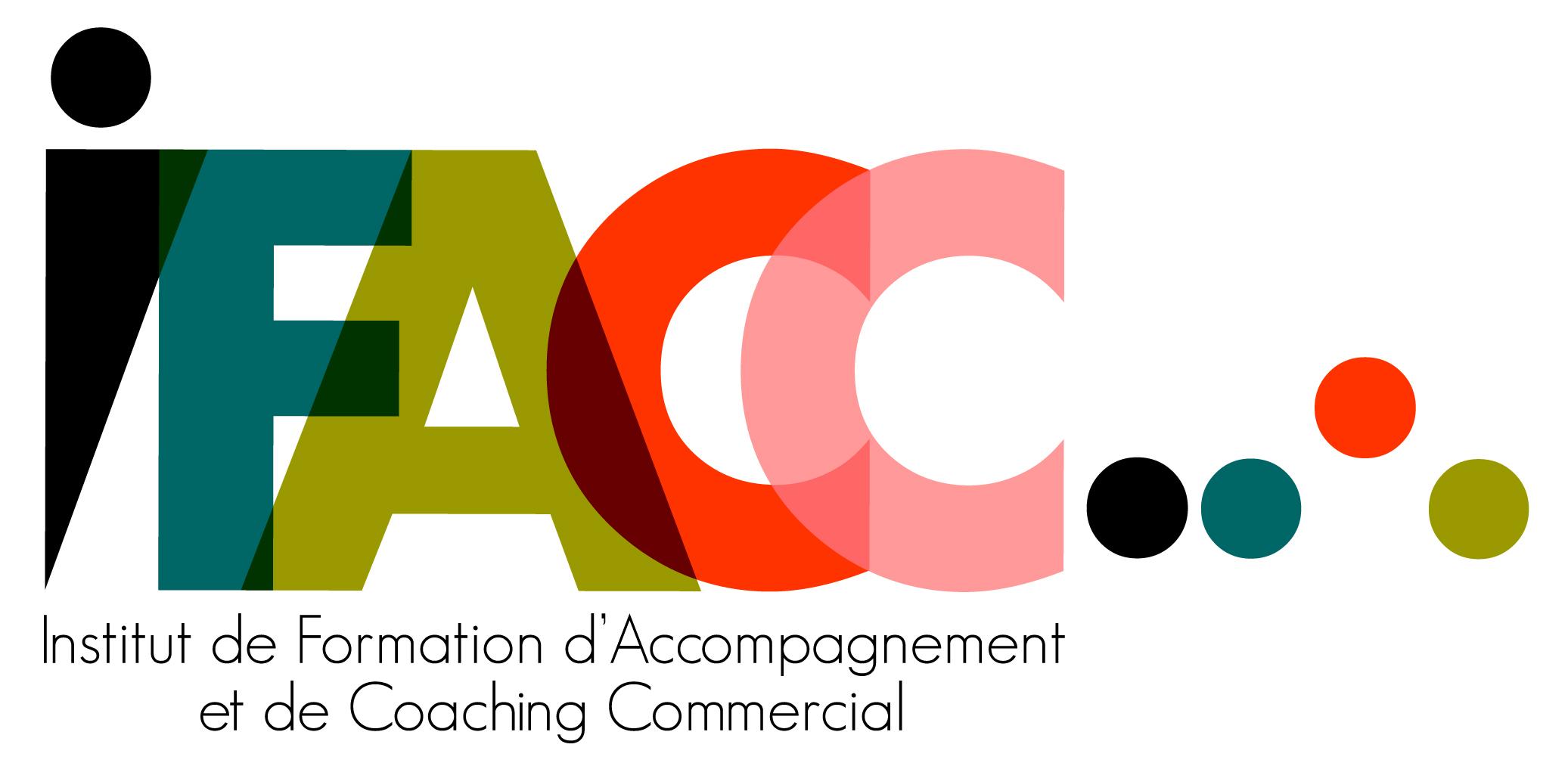 logo ifacc