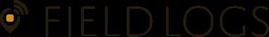 Fieldlogs logo