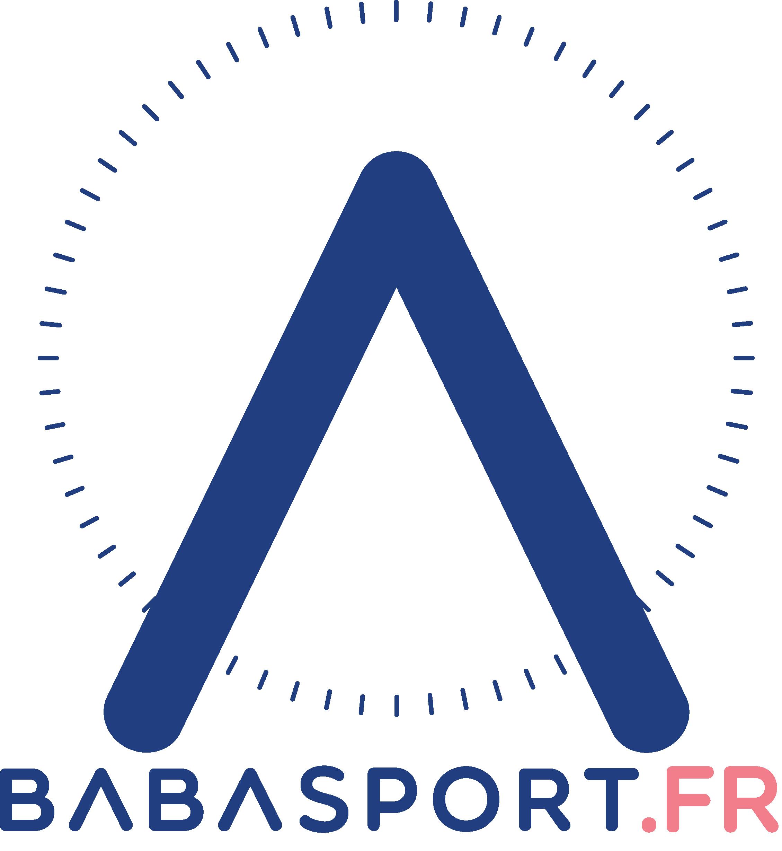 Logo : Marianne tenant une fourchette à bout de bras