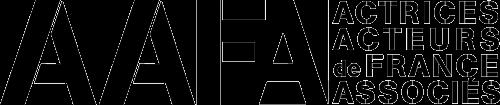 logo aafa