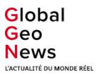 Logo GGN