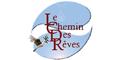 LE CHEMIN DES REVES