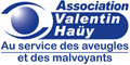 Association Valentin Haüy_image