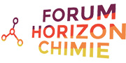 Forum Horizon Chimie