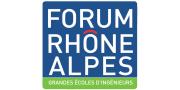 Forum Rhône-Alpes