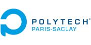 Logo Polytech Paris-Saclay