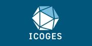 Logo ICOGES