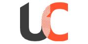 Logo INU Champollion