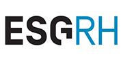 Logo ESGRH