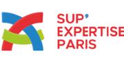 Logo Sup'Expertise Paris