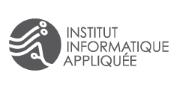 Logo IIA Laval