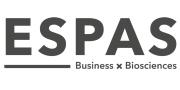 Logo ESPAS