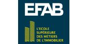 Logo EFAB