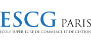 Logo ESCG