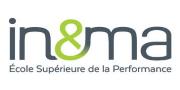 Logo in&ma
