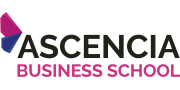 Logo Ascencia BS
