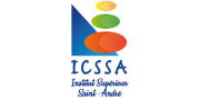 Logo ICSSA