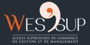 Logo WES'SUP