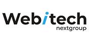 Logo Webitech