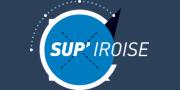 Logo SUP'IROISE