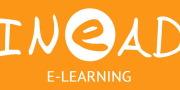 Logo INEAD