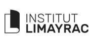 Logo Institut Limayrac