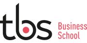 Logo TBS
