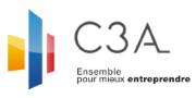 Logo C3A