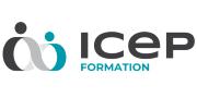 Logo ICEP - CFA
