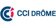 Logo CFA Drôme