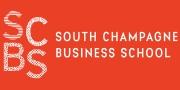 Logo SCBS